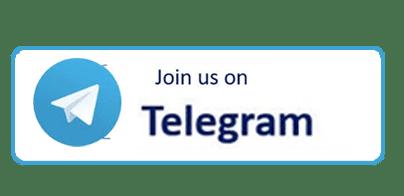 telgram joain