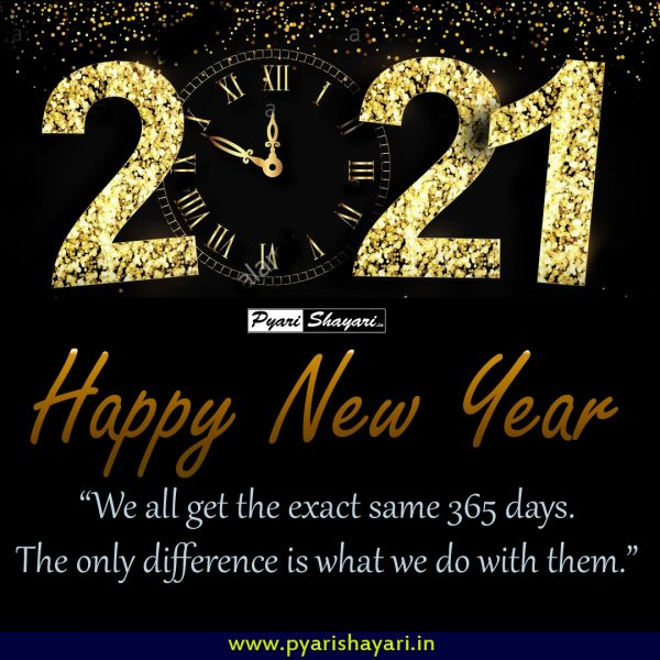 Happy-new-year-wishes-14