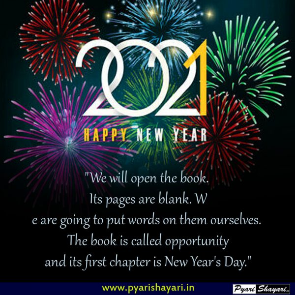 Happy-new-year-wishes-19
