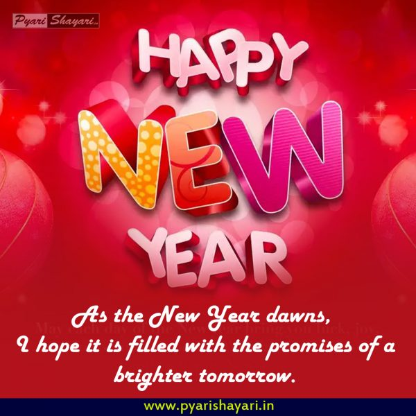 Happy-new-year-wishes-6