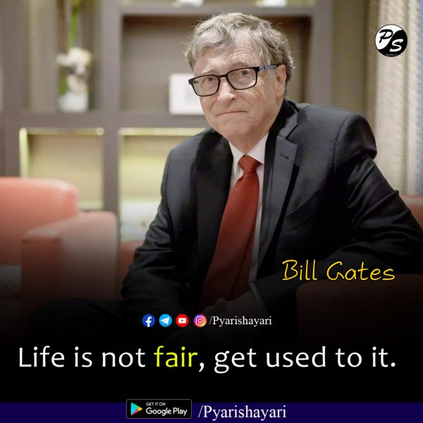 bill-gates-quotes-7