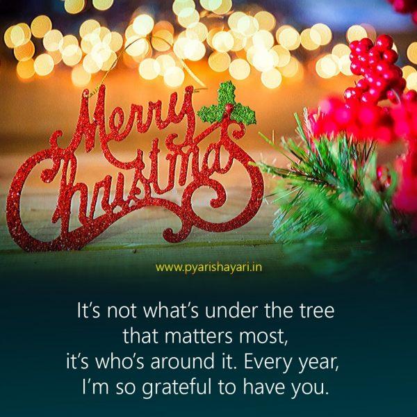 christmas-quotes-shayari-2020-3