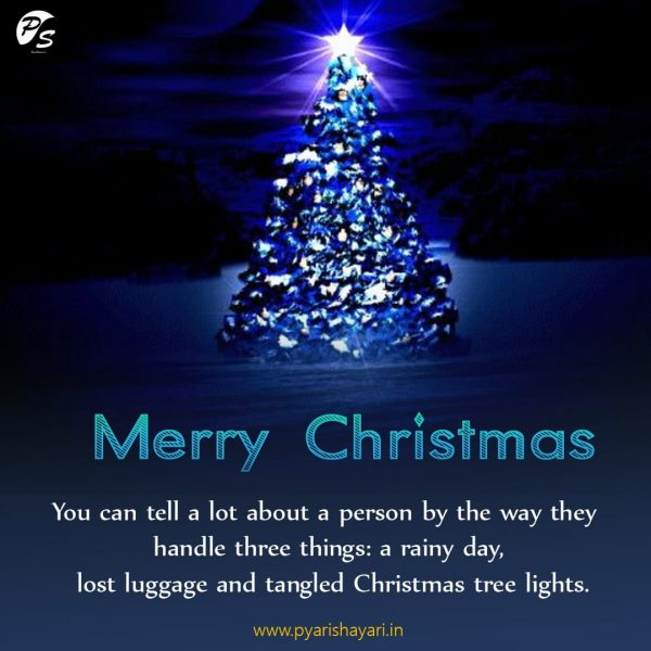 merry christmas wishes images download