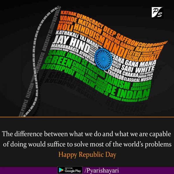 republic-day-english-wishes-16