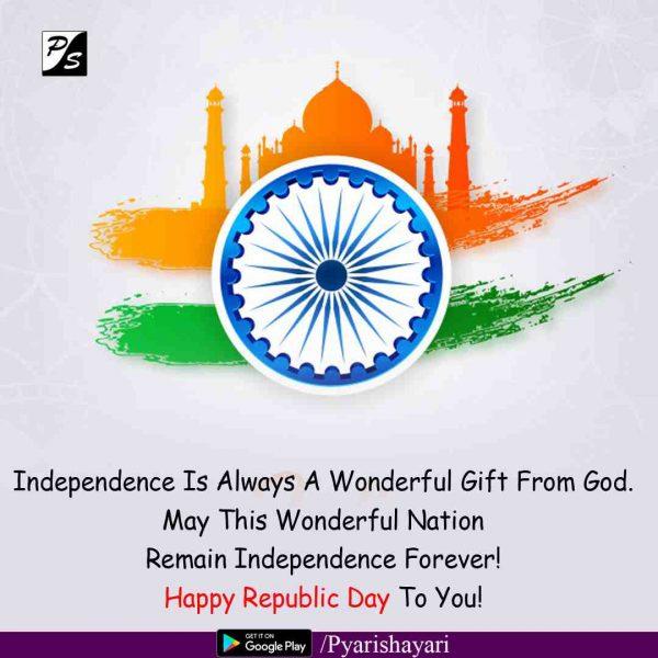 republic-day-english-wishes-18