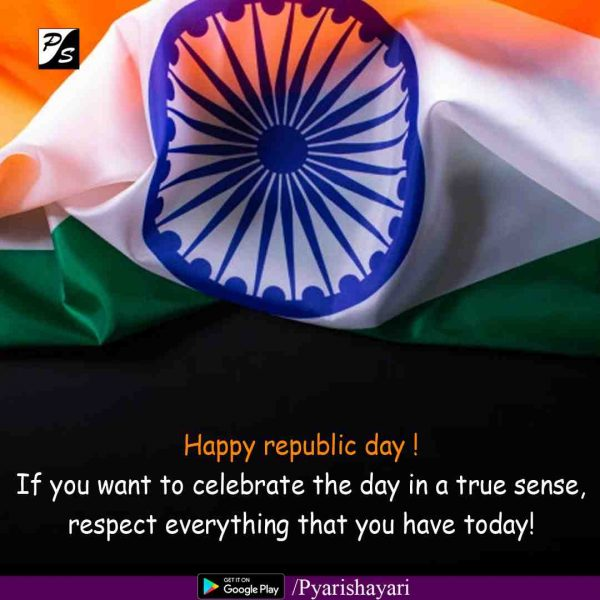republic-day-english-wishes-19
