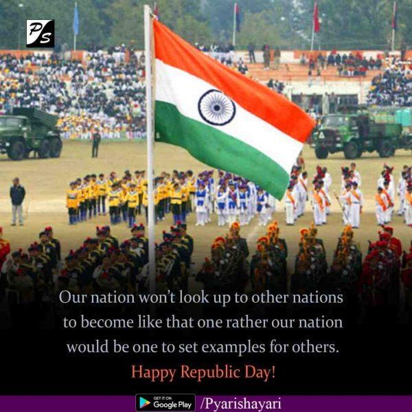 republic-day-english-wishes-24