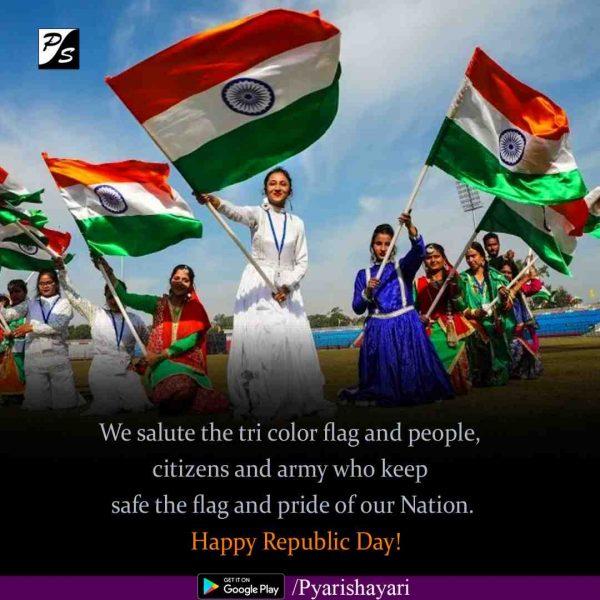 republic-day-english-wishes-25