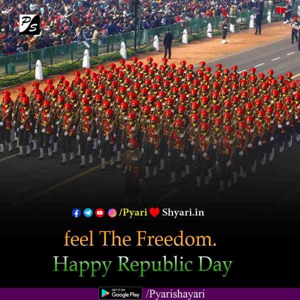 republic-day-english-wishes-4