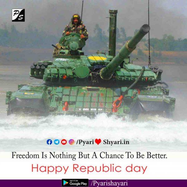 republic-day-english-wishes-6