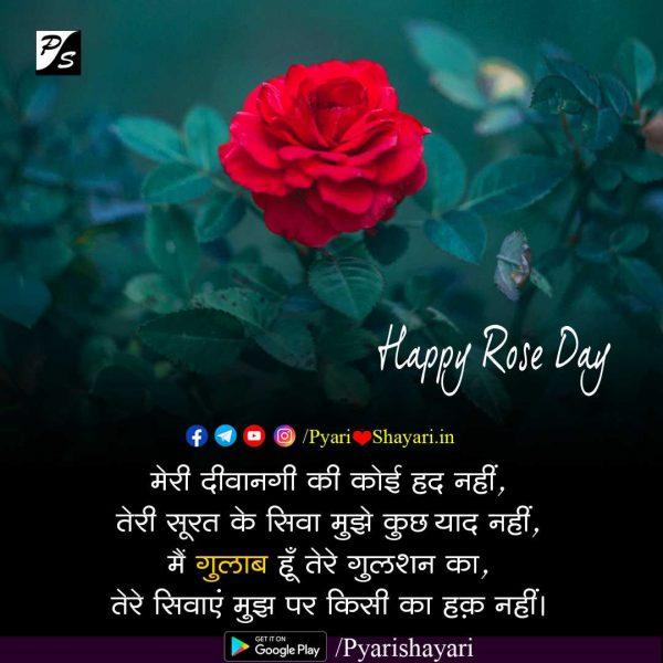 rose-day-hindi-shayari-5