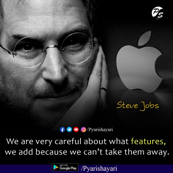 -steve-jobs-best-quotes-17
