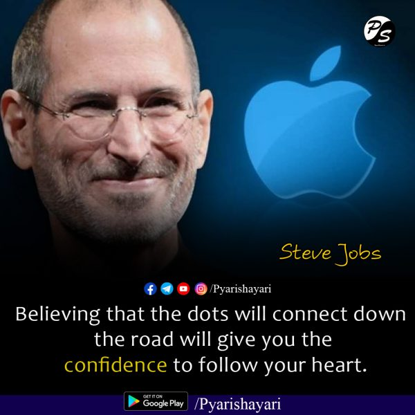 -steve-jobs-best-quotes-18