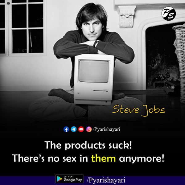 -steve-jobs-best-quotes-6