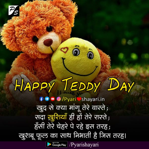 teddy-day-shayari-14