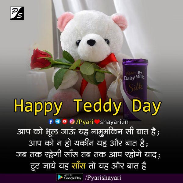 teddy-day-shayari-19