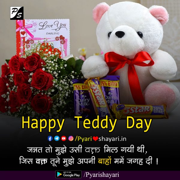 teddy-day-shayari-20