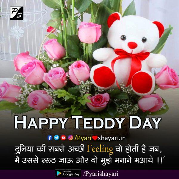 teddy-day-shayari-21