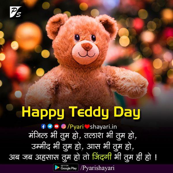 teddy-day-shayari-6